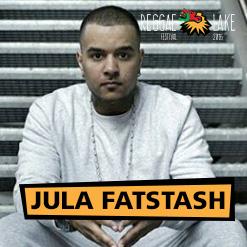 DH-Jula Fatstash