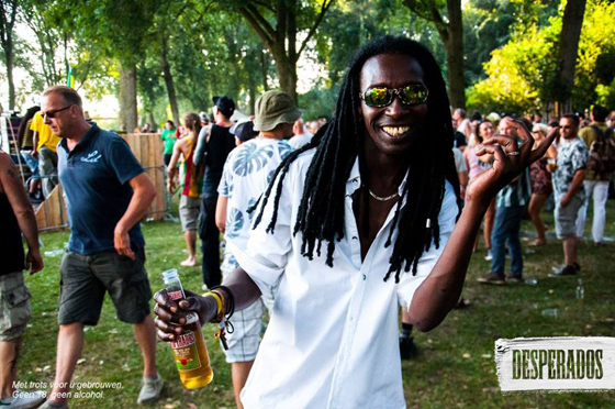 Reggae-Lake-Lion-Stage des4