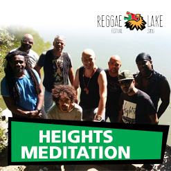 SS-heights meditation