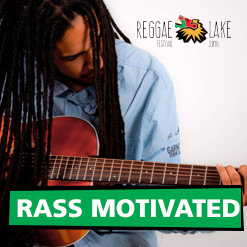 SS-rass motivated