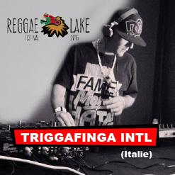 reggaelake_triggafinga_247x247